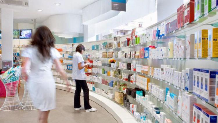Últimas noticias sobre Farmacología - Cadena SER