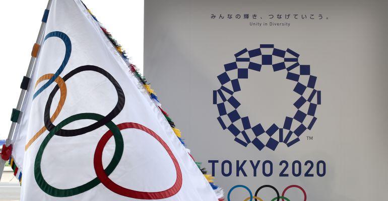 Los Requisitos Para Ser Voluntario En Tokio 2020 Tokio 2020 Aspira