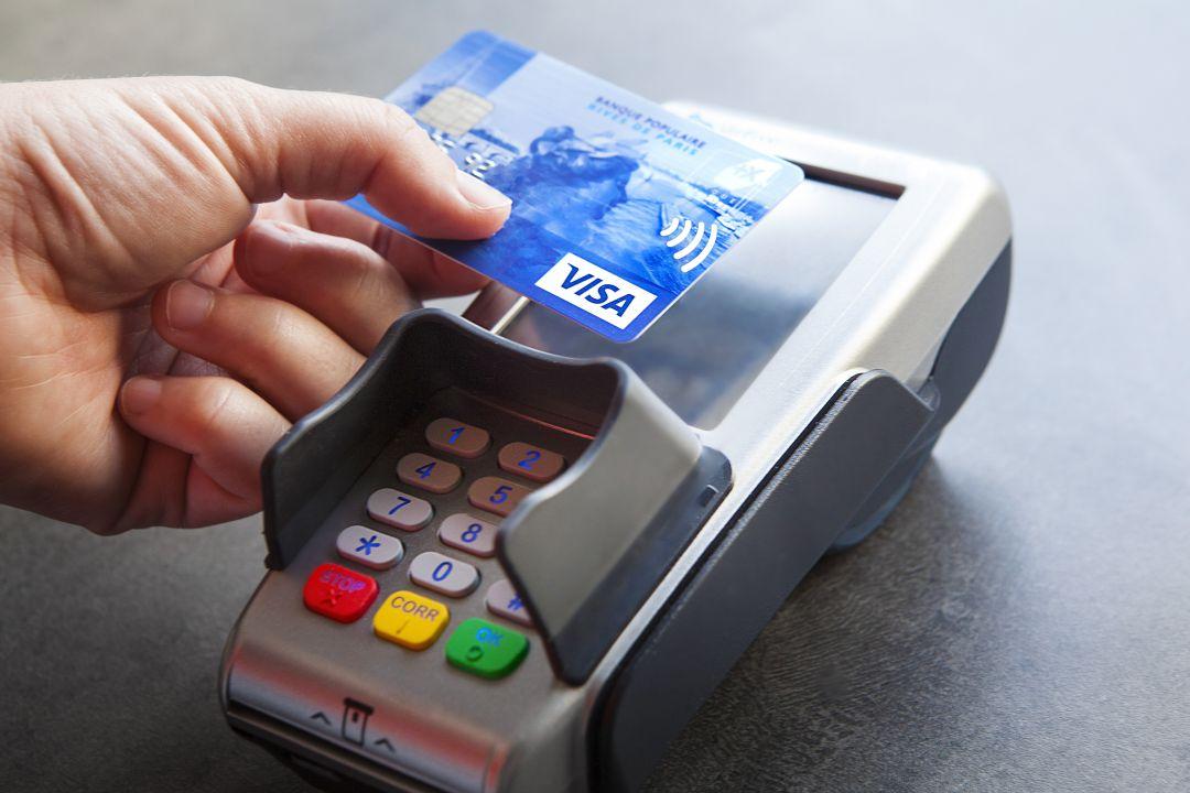 Si el número PIN de tu tarjeta de crédito está en esta lista