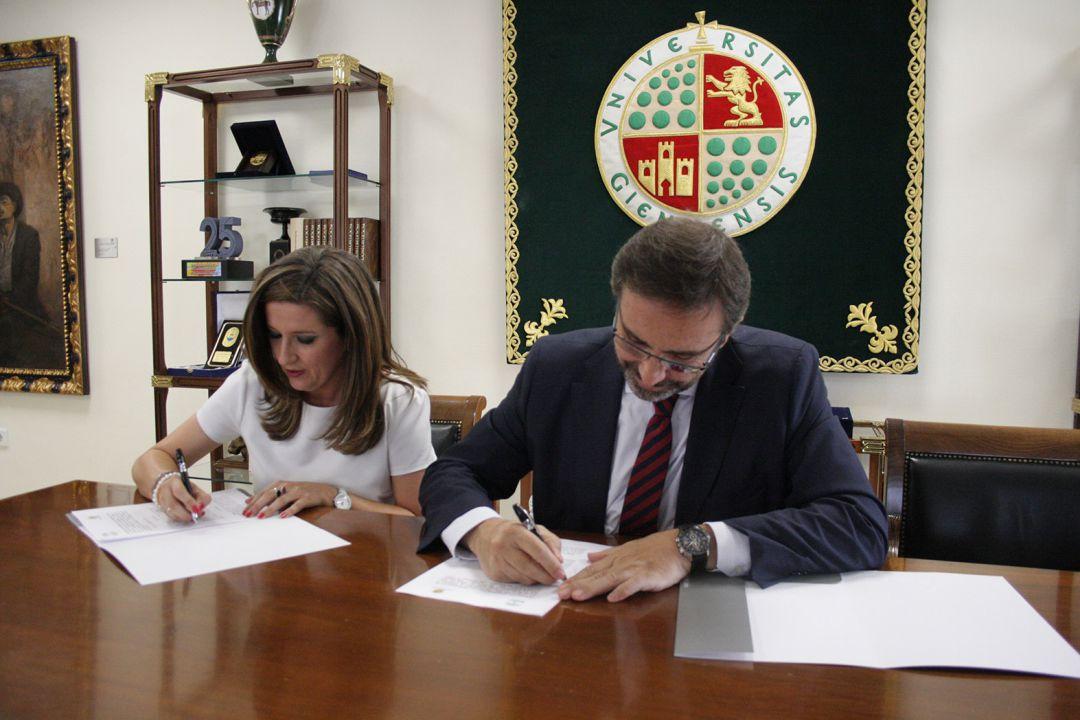 Más Ciclos Formativos Para Linares Radio Jaén Cadena Ser