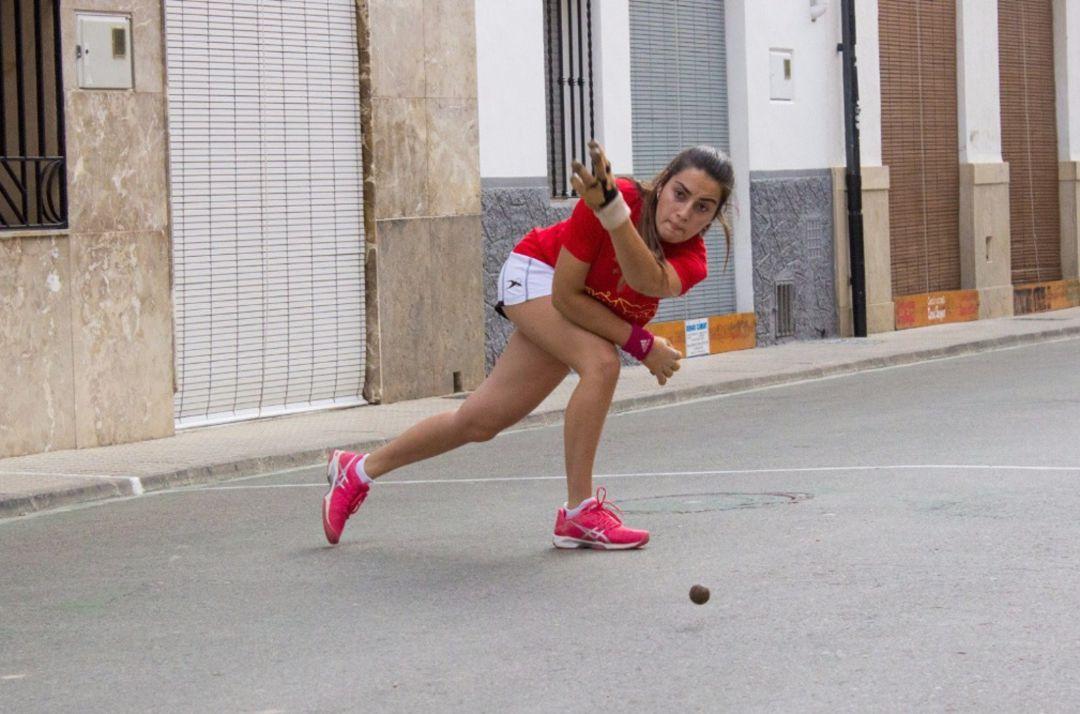 4c11818c30 Este domingo se celebra el Día de la Pilota Valenciana en la Plaza del  Ayuntamiento de Valencia