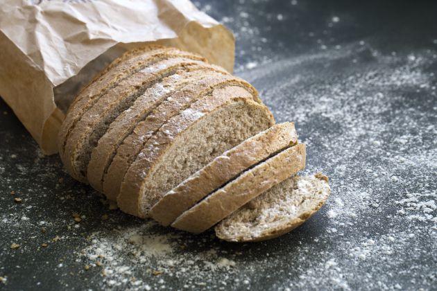 Sano pan mercadona mas de el cual es