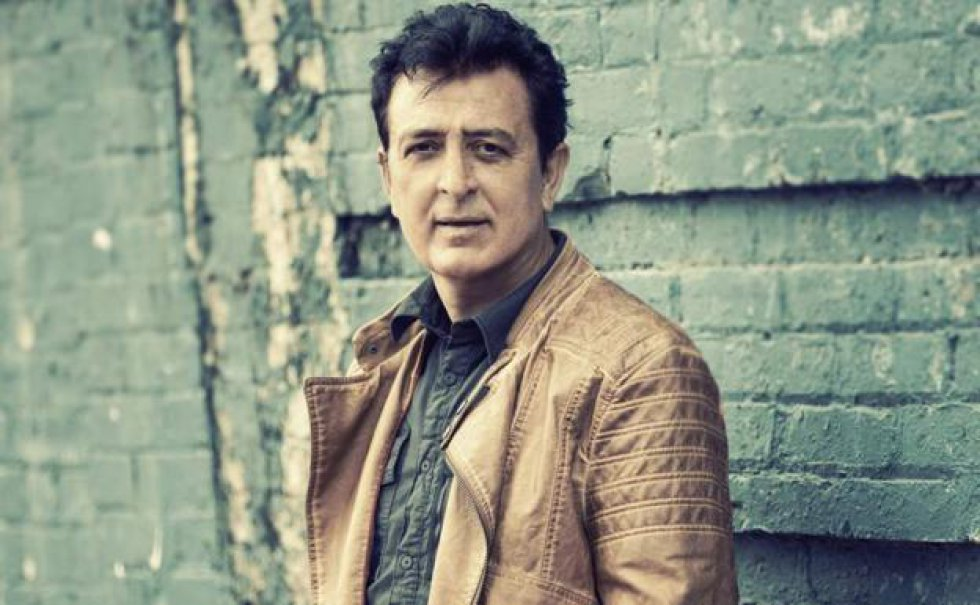 Manolo García se hace con el Premio Nacional de Música por su trayectoria que ya abarca cuatro décadas