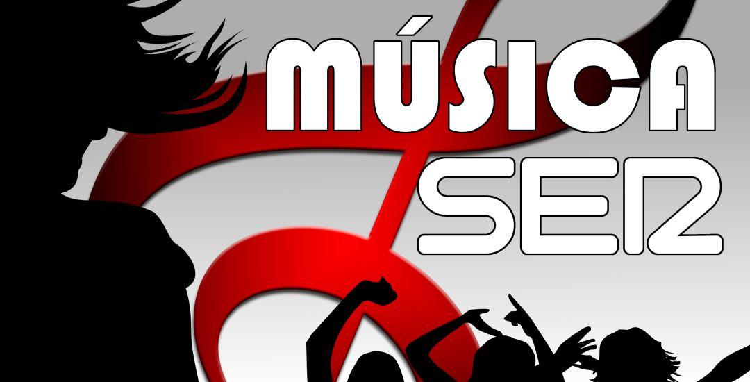 Música SER: God save the Queen | SER Madrid Oeste | Hoy por