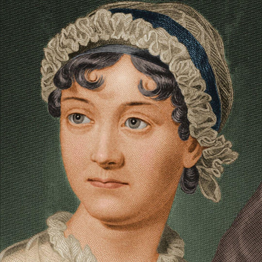 Jane Austen. Orgullo, sentido y sensibilidad | Los muchos