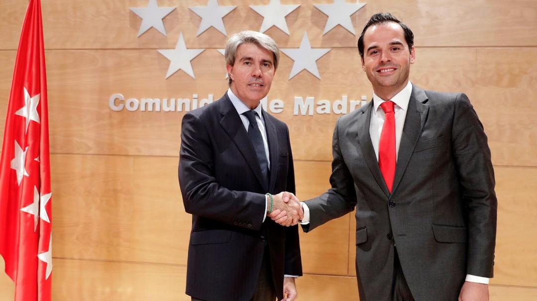 PP y Ciudadanos no conceden ni un solo euro de las ayudas para la emancipación de los jóvenes