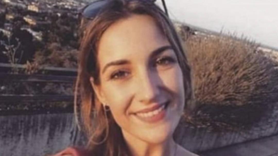 La Guardia Civil sospecha que la muerte de la joven Laura Luelmo fue violenta
