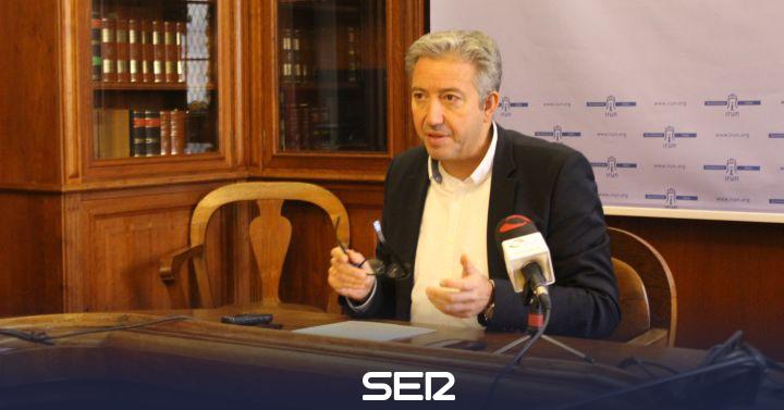 El Ayuntamiento De Irun Anuncia Su Mayor Oferta De Empleo Público De