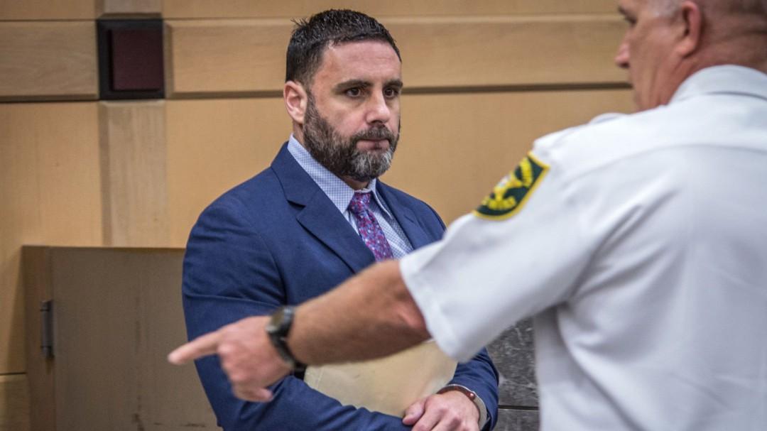 Un experto del FBI tumba la única prueba contra Pablo Ibar