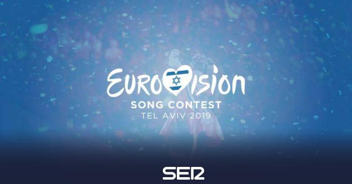 Miki representará a España en Eurovisión 2019 con 'La venda'