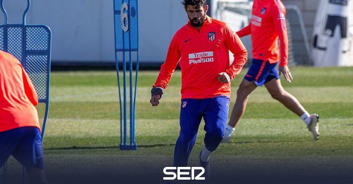 SER Deportivos  El Atlético 90f4ad56060ea