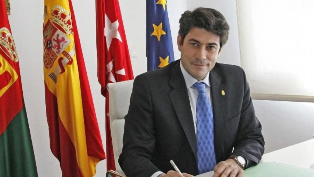 Las perlas del nuevo número dos de la lista del PP a la Comunidad de Madrid
