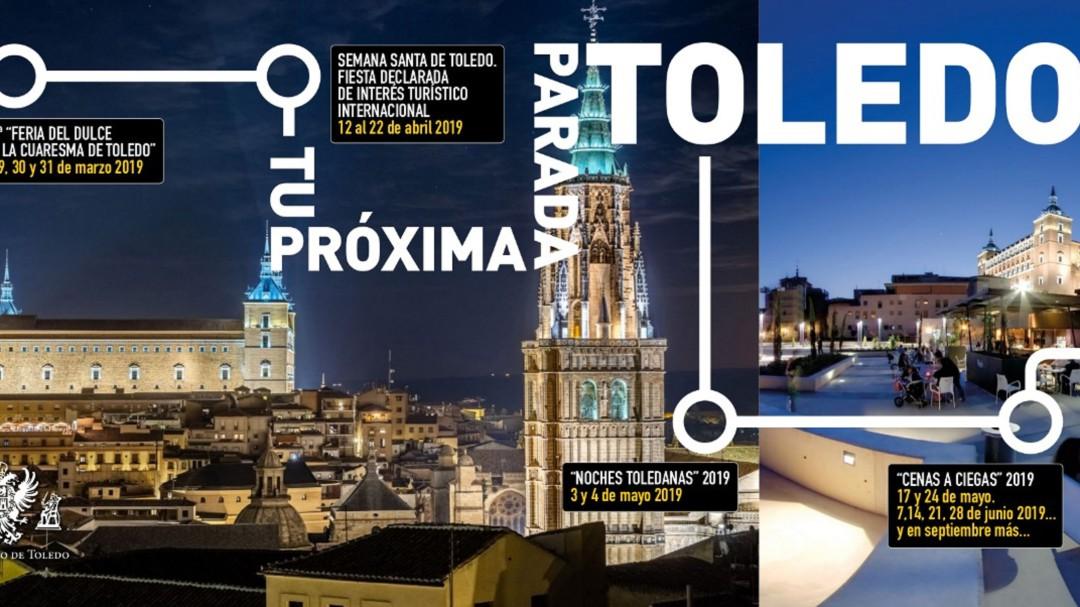 Últimas noticias sobre Toledo  fab5b86f9306