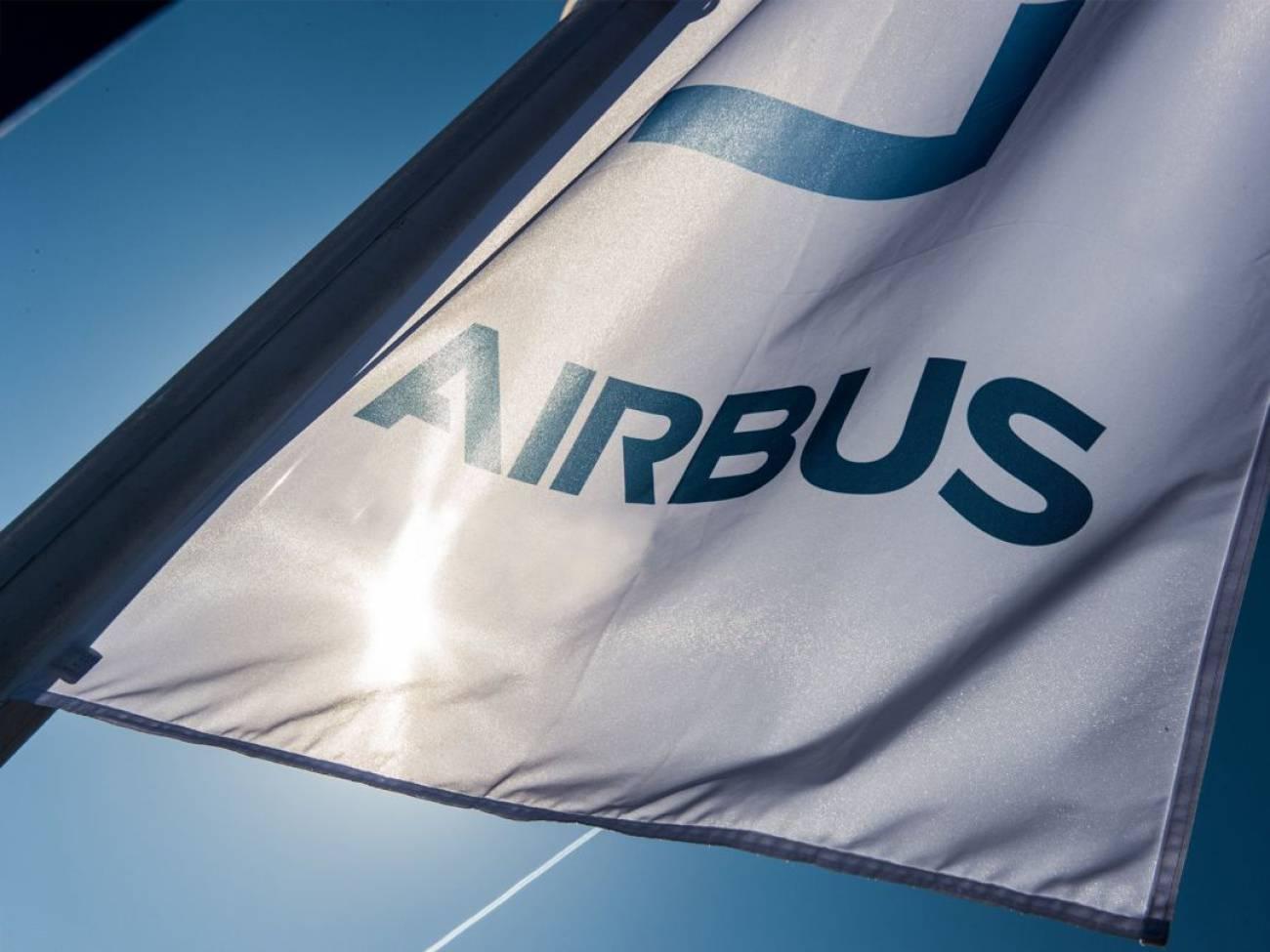 Resultado de imagen para Airbus Espña sede