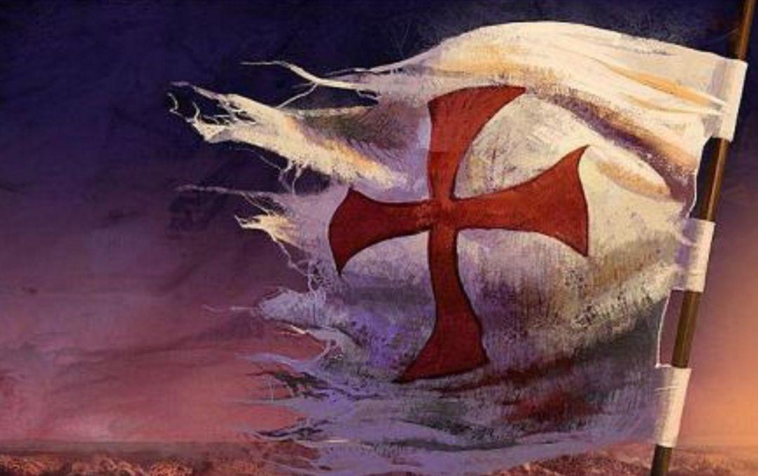 Tras la pista de los Templarios en Cuenca y en los pueblos de la provincia