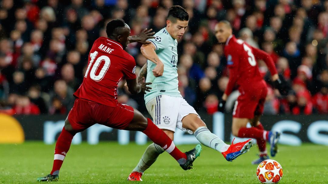 1ad94dbbc El Liverpool destroza al Bayern para meterse en cuartos de la Champions