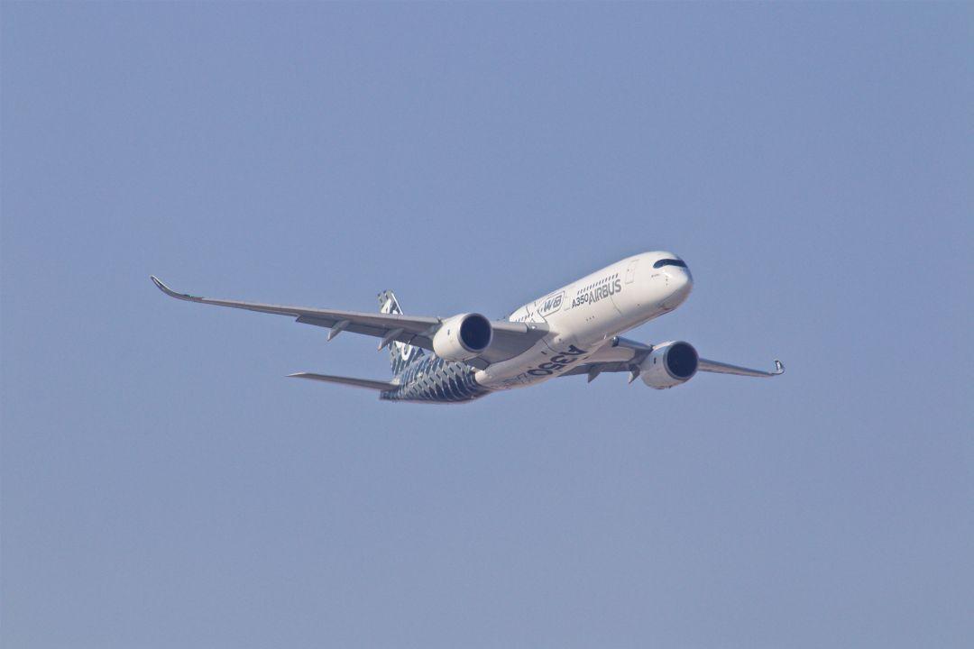 Ortzibia pide una reunión urgente con Iberia sobre la supresión de vuelos