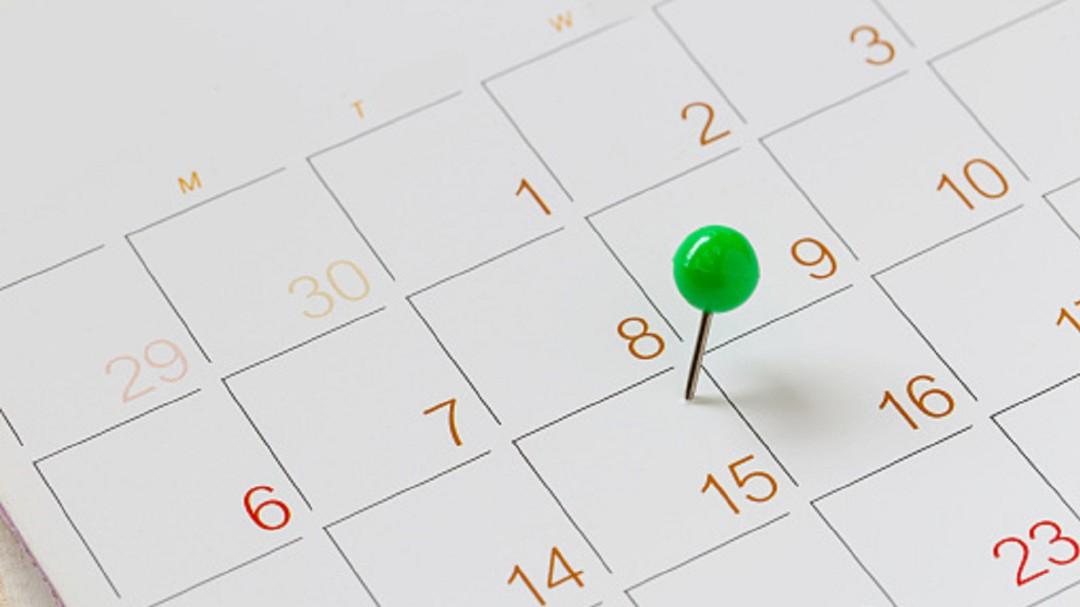 Calendario Escolar 2020 Aragon.Calendario Escolar Aragon 2019 2020 El Calendario Escolar Del Ano