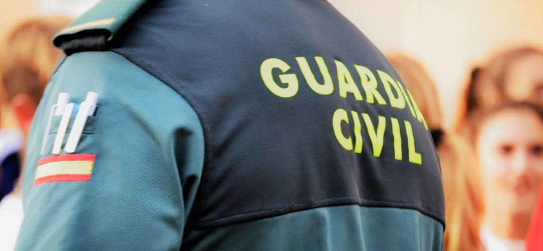 Guardia Civil y Policía Local investigan la agresión sexual que ha tenido lugar en Ciempozuelos