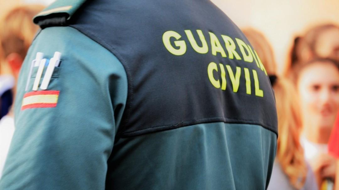 Investigan una violación en grupo a una joven en Ciempozuelos (Madrid)