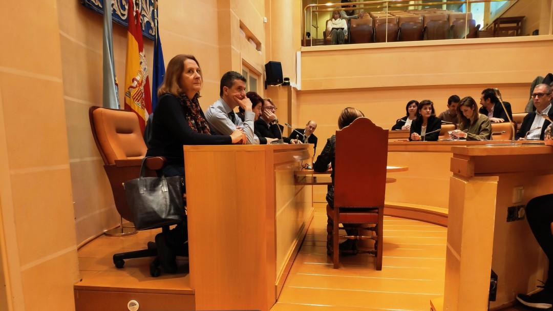 66d0d5e9a79 Elegidos los miembros de las 59 mesas electorales en Segovia capital