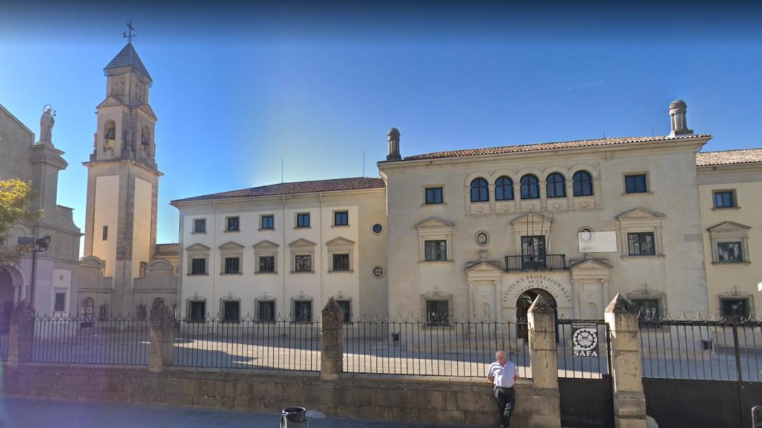 Últimas noticias sobre Jesuitas | Cadena SER