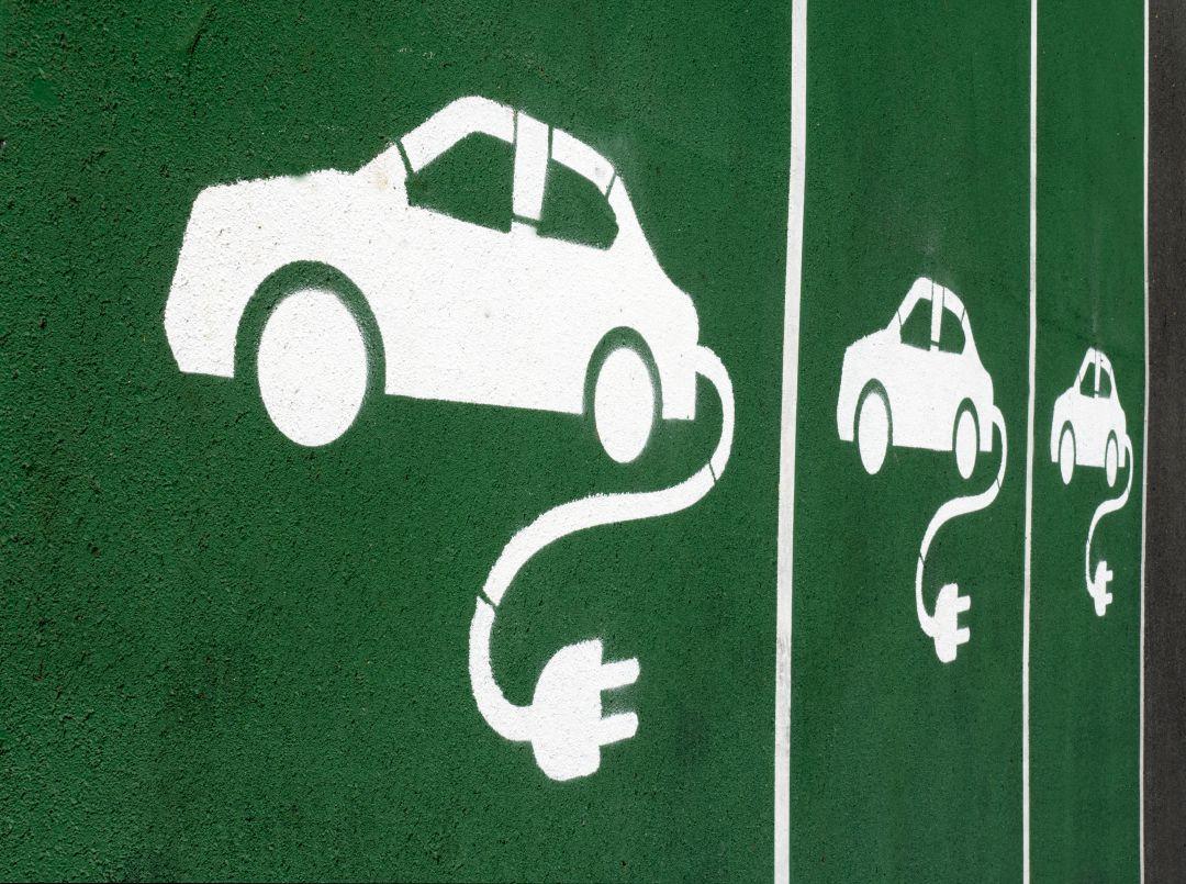 Coches eléctricos: Grupo Antolín se vuelca en el coche eléctrico