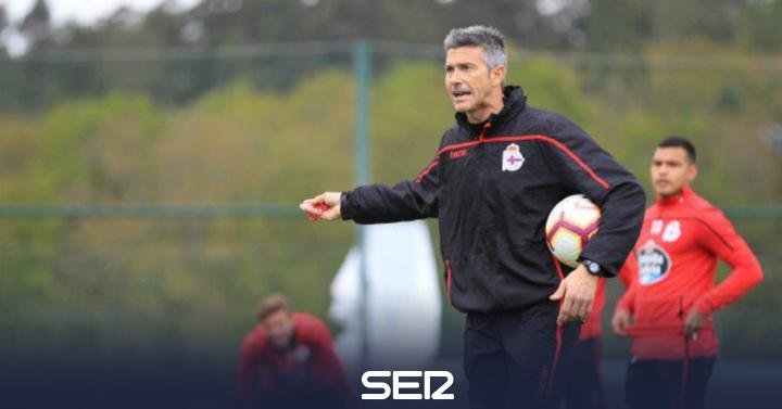 Play Segunda: Los nervios de Segunda (11/04/2019)