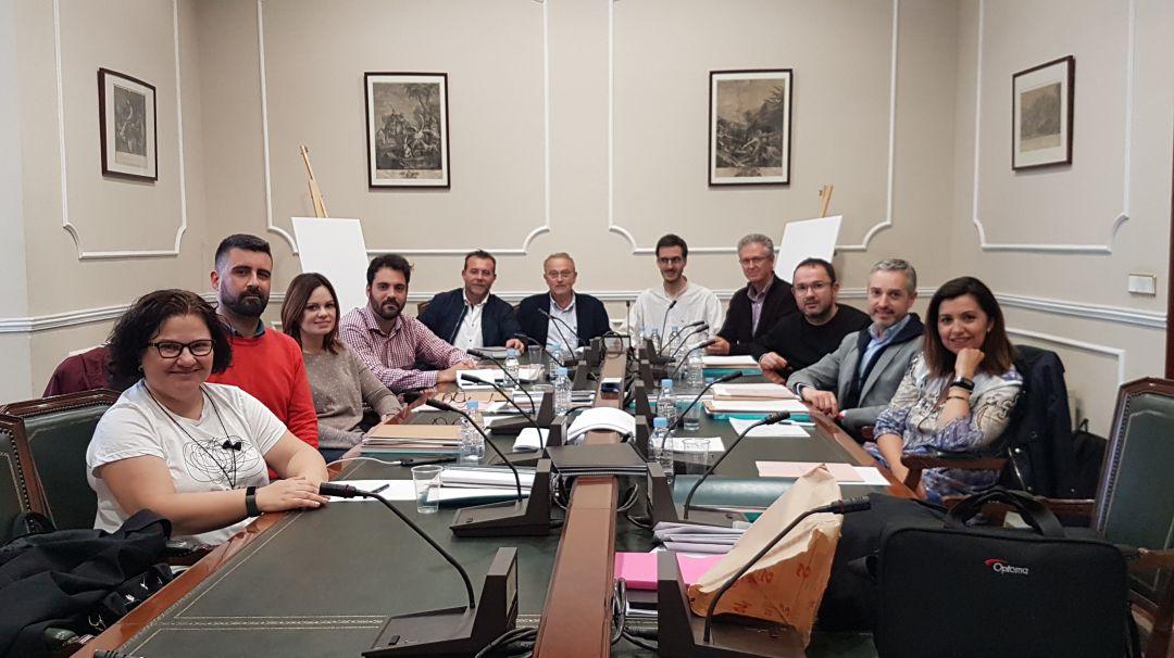Calendario Fallero 2020.Fallas 2020 Manolo Martin Y Jose Ramon Espuig Se Unen Junto A Escif