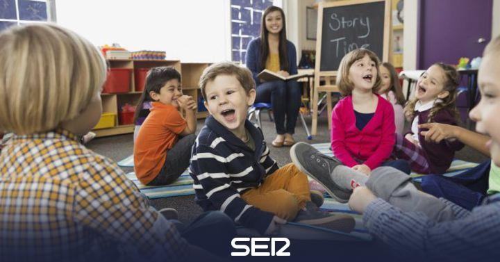 La narración oral, una de las mejores herramientas para el fomento de la lectura