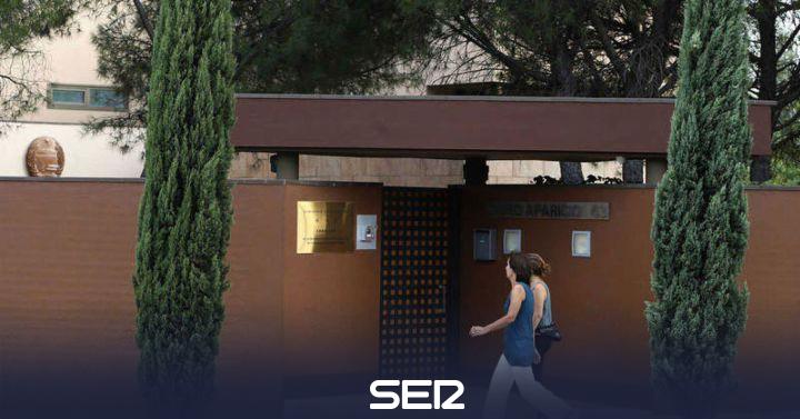 Arrestado en EEUU un antiguo marine por el asalto a la Embajada de Corea del Norte en Madrid