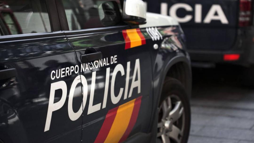 Detienen a 8 empresarios por explotar a inmigrantes en fruterías de Zaragoza