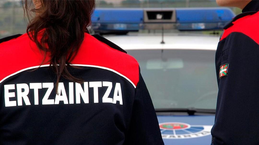 Un menor en estado crítico tras una pelea en San Sebastián