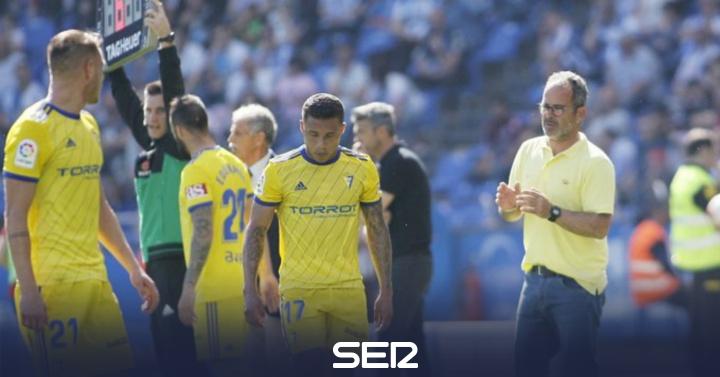 Play Segunda: La llave de los ascensos (16/05/2019)
