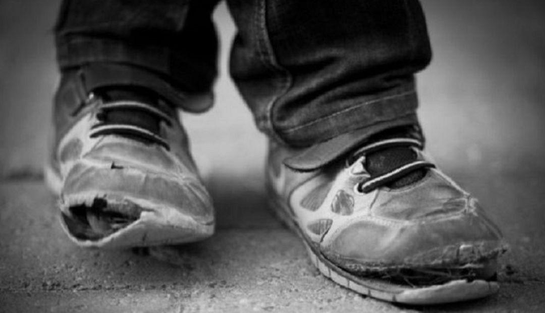 la pobresa infantil i l'èxit educatiu