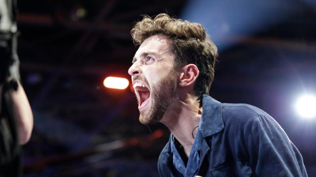 Países Bajos gana Eurovisión 2019 y España queda en el puesto 22