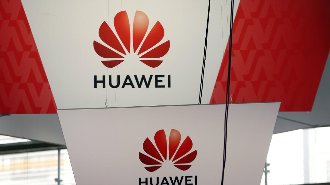 Google suspende parte de los negocios de Huawei tras la inclusión de la empresa en la 'lista negra' de Trump