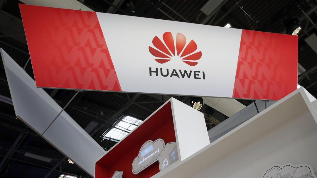 Consejos de Facua a usuarios de Huawei