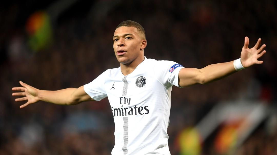 Manu Carreño: El Madrid ni tiene prisa ni está nervioso con Mbappé