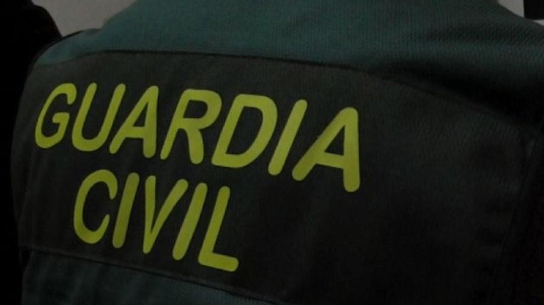 Teruel sufre una nueva oleada de robos ante la falta de efectivos de Guardia Civil