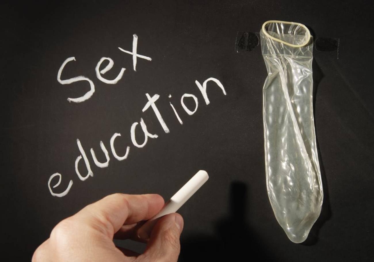 película de próstata y deseo