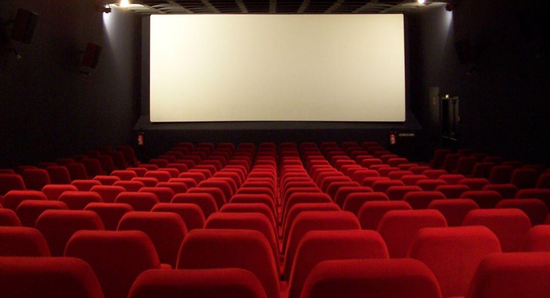 Fiesta del cine: entradas: La décima edición de la Fiesta del cine ...