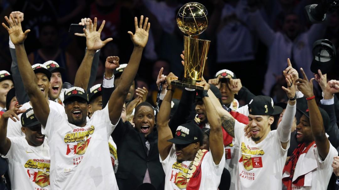 Resultado de imagen para NBA mbappe