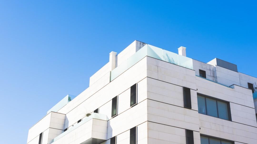 La nueva ley hipotecaria: incertidumbres, mantras, efectos y consecuencias