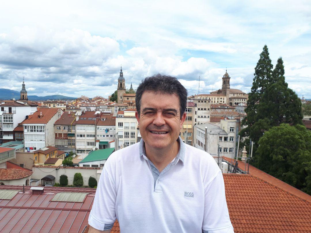 Los viajes de la Nave del Misterio de Iker Jiménez en Álava ...