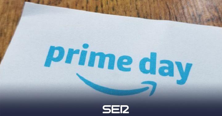 Amazon Prime Day: cuándo es y las mejores ofertas