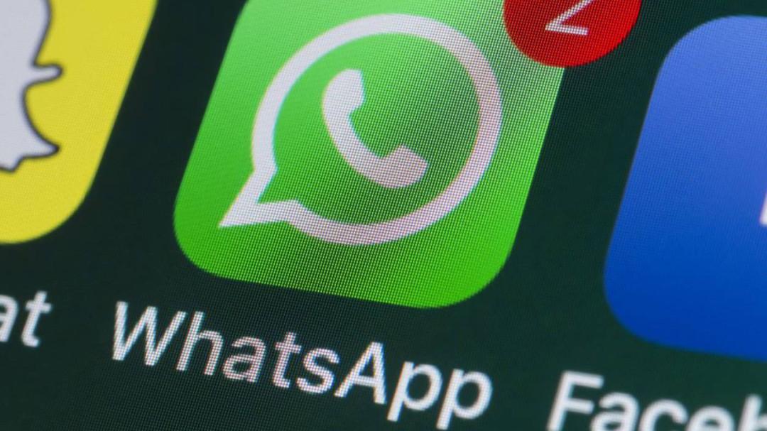 WhatsApp dejará de funcionar en estos móviles a partir del 1 de julio
