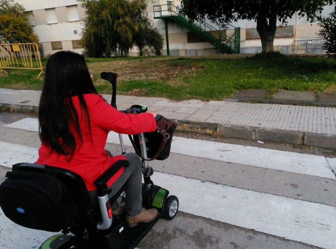 Dos años después de que finalizara el plazo obligado por ley, muchos edificios públicos y privados no son accesibles para personas con discapacidad