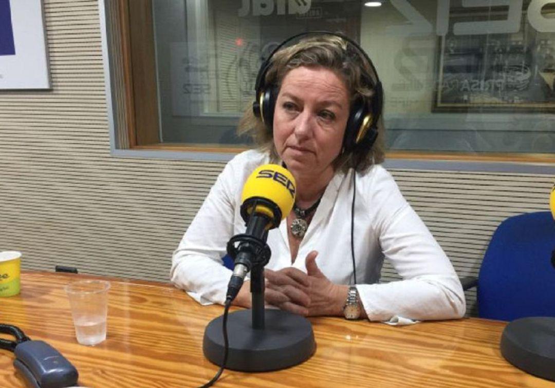 """Oramas reconoce """"errores"""" y cree necesario """"un cambio de liderazgo"""" en Coalición Canaria"""