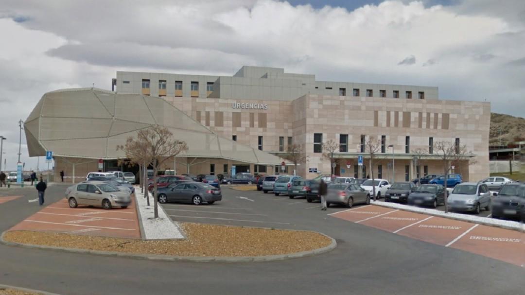 El Área de Salud de Cartagena se queda sin cirugía vascular hasta septiembre